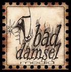 Bad Damsel Media