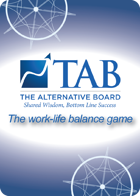 TAB Card Games