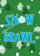Snow Brawl