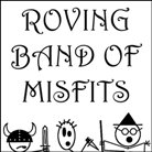 Roving Band of Misfits Press