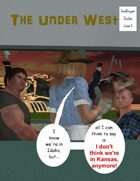 The Under West