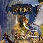 The Chronicles of Ramlar Official Soundtrack, Part 1 [BUNDLE]