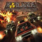 Warlands - The Soundtrack, Part 2 [BUNDLE]