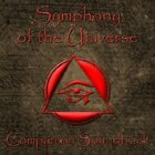 Symphony of the Universe - Companion Soundtrack