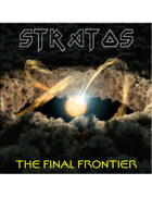 Locked and Loaded