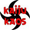 Kaiju Kaos