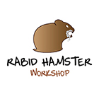 Rabid Hamster Workshop