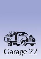 Garage 22