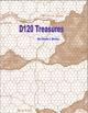D120 Treasures