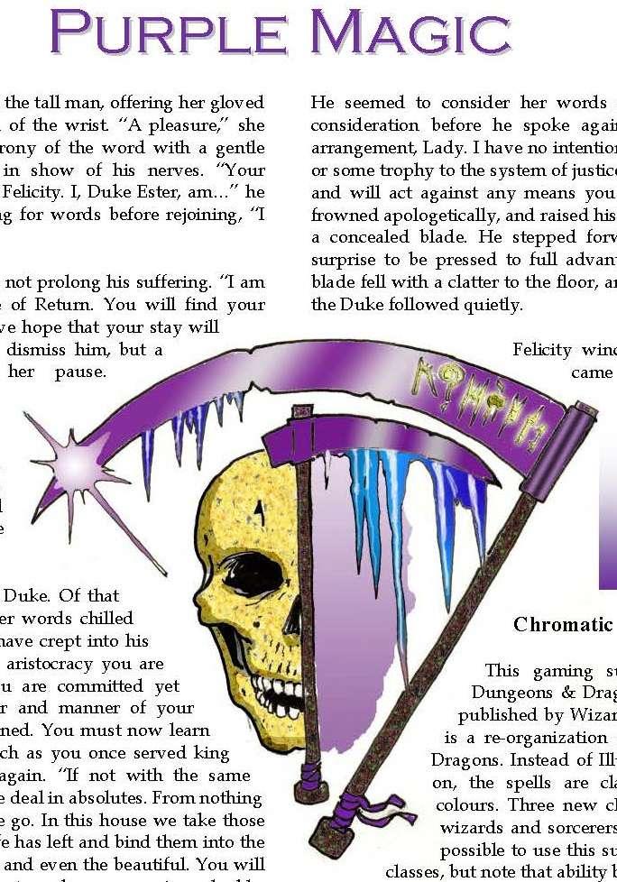 Watermarked PDF