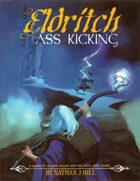 Eldritch Ass Kicking