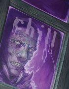 Chill Third Edition CM Screen
