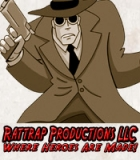Rattrap Productions LLC