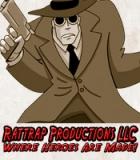 Rattrap Productions LLC