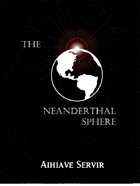 The Neanderthal Sphere