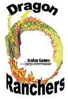 Dragon Ranchers, Mini-Game #62