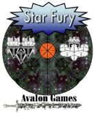 Star Fury, Set #3, Mini-Game #89