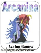 Arcanina, Set 3, Mini-Game #97
