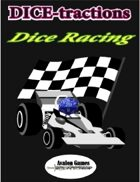 DICE-Tractions: Dice Racing, Mini-Game #104