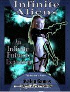Infinite Aliens 1