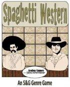 Spaghetti Western, Mini-Game #119