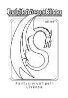 Lohikäärmeliitto