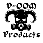 D-oom Products