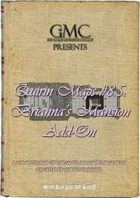 Quirin Maps #8.5: Brianna's Mansion Add-On