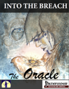 Into The Breach: The Oracle