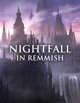Nightfall in Remmish: A One-Shot Adventure for 5th Edition