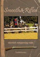 Smooth&Rifled