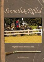 Smooth&Rifled - Version Francaise
