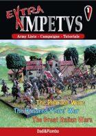 Extra Impetus 1
