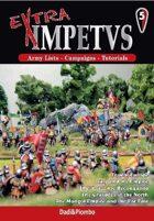 Extra Impetus 5