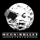 Moon Bullet Studios