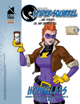 WatchGuard Solo - Hourglass (M&M 3e)