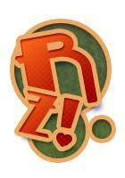 Roulette Zine