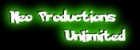 Neo Productions Unlimited