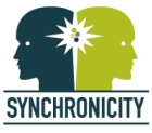 Synchronicity Media