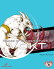 Races of Center Space 5: Vokt
