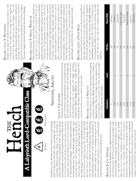 The Hench