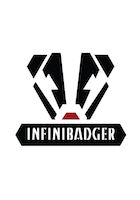 InfiniBadger Press
