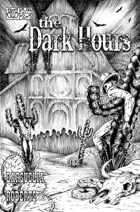 The Dark Hours #2