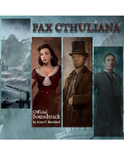 Pax Cthuliana Soundtrack