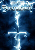 Musha Shugyo RPG: Deadly Weaponry