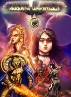 Augusta Universalis RPG - Digital Version