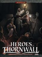 Heroes of Thornwall