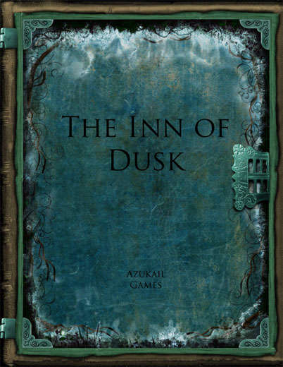 The Inn of Dusk