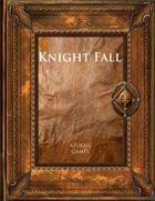 Knight Fall