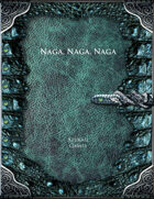 Naga, Naga, Naga